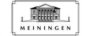 Logo-Meiningen01