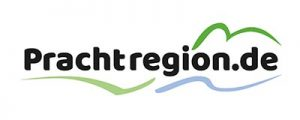 Logo-Prachtregion-Sponsor