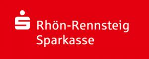 Logo-Sponsor-Rhoen-Rennsteig-Sparkasse
