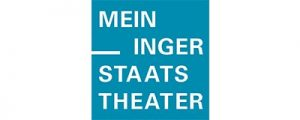 Logo-Theater-Meiningen-Sponsor
