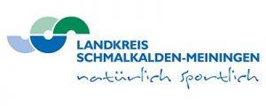 Logo-lk-schmalkalden-meiningen-Sponsor