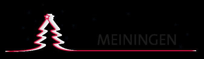 Adventskalender Meiningen.de