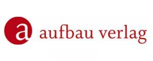 Logo-Aufbauverlag